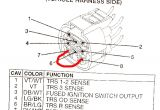Wiring Diagram for 93 Jeep Grand Cherokee 94 Jeep Cherokee Neutral Safety Switch Wiring Wiring Diagram Centre