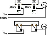 Wiring Diagram for A 3 Way Switch Position Switch Wiring Diagram Wiring Diagrams All