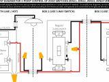 Wiring Diagram for A 3 Way Switch Z Wave Switch Wiring Data Schematic Diagram
