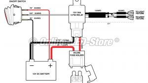 Wiring Diagram for A 4 Pin Relay Wiring Diagram as Well 3 Pin Flasher Relay Wiring as Well 2 Prong