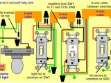 Wiring Diagram for A 4 Way Light Switch 4 Wire Switch Wiring Diagram Wiring Diagram Blog