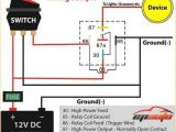 Wiring Diagram for A 5 Pin Relay Octal Wiring Diagram Wiring Diagram