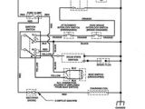 Wiring Diagram for A Craftsman Riding Mower 35 Best Electric Diagrams Images In 2017 Engine Repair Craftsman