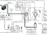 Wiring Diagram for A Craftsman Riding Mower Wiring Diagram Sears Ss14 Wiring Diagram today