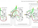 Wiring Diagram for A Dimmer Switch Graphix Lutron Wiring Diagram Wiring Diagram Article Review
