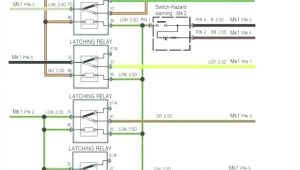 Wiring Diagram for A Double Light Switch How to Wire A Double Light Switch Diagram Audiologyonline Co