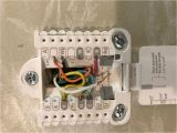 Wiring Diagram for A Honeywell thermostat 7 Wire thermostat Diagram Wiring Diagram Expert