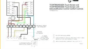Wiring Diagram for A Honeywell thermostat T87 Wiring Diagram Wiring Diagram Img