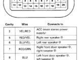 Wiring Diagram for A Jvc Car Stereo Jvc Car Wiring Diagram Blog Wiring Diagram