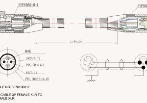 Wiring Diagram for A Starter solenoid 12 Volt solenoid Wiring Diagram Elegant 12 Volt Starter solenoid