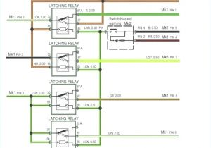 Wiring Diagram for A Starter solenoid Delta 4 Wire Diagram Wiring Diagram Centre