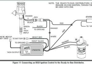 Wiring Diagram for A Starter solenoid Marine Starter solenoid Wiring Wiring Diagram Datasource