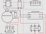 Wiring Diagram for A Starter solenoid Starter Wiring Diagram Wiring Diagrams