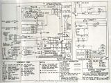 Wiring Diagram for A thermostat Honeywell Electric Baseboard thermostat Wiring Diagram Most