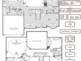 Wiring Diagram for A thermostat Nest thermostat Wiring Diagram Uk Professional Wiring Diagram Nest