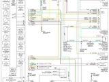 Wiring Diagram for A Trailer 2003 Dodge Trailer Brake Wiring Diagram top 2003 Dodge Trailer