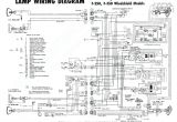 Wiring Diagram for A Trailer Electric Brake Wiring Diagram New 97 F150 Trailer Light Wiring