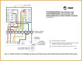 Wiring Diagram for Ac thermostat Ac thermostat Wiring Color Code Wiring Diagram Article Review