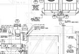 Wiring Diagram for Ac Unit A C Condenser Wire Diagrams Wiring Diagram Centre