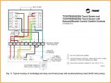 Wiring Diagram for Ac Unit Split Ac System Split Unit Wiring Diagram Potight