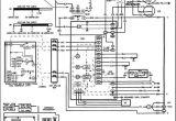 Wiring Diagram for Ac Unit Voltas Window Ac Wiring Diagram O General Split Ac Wiring Diagram