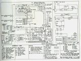 Wiring Diagram for Ac Unit York Rtu Schematic Wiring Diagram Datasource