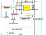 Wiring Diagram for Air Compressor Motor Heat Pump Compressor Fan Wiring Doityourselfcom Community forums