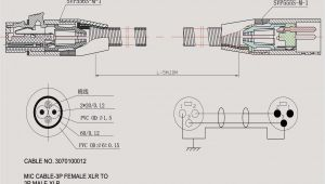 Wiring Diagram for Alternator Chevy Arco 20102 Alternator Wiring Diagram Wiring Diagram