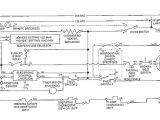 Wiring Diagram for Amana Dryer Maytag Neptune Electric Dryer Wiring Diagram Wiring Diagram Center