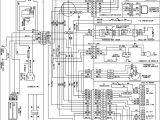 Wiring Diagram for Amana Dryer Wiring Model Ge Diagram Ptac Az5509dadm1 Wiring Diagram Files