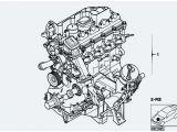 Wiring Diagram for An Alternator Remy Alternator Catalog Lovely Bmw Engine Diagram Awesome Alternator