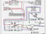 Wiring Diagram for An Alternator Th8320wf1029 Wiring Diagram Wiring Diagram List