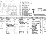 Wiring Diagram for An Electric Fuel Pump and Relay 280zx Engine Fuse Box S Windows Wiring Diagram Sys