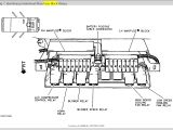Wiring Diagram for An Electric Fuel Pump and Relay Oldsmobile Fuel Pump Wiring Wiring Diagram Basic