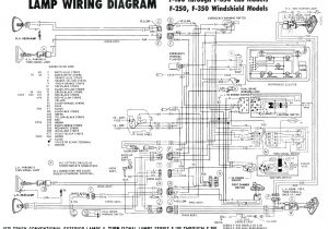 Wiring Diagram for Autometer Tach 0 5 Mustang Tach Wiring Wiring Diagram Expert