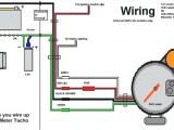 Wiring Diagram for Autometer Tach Tachometer Wiring List Wiring Diagram Autovehicle