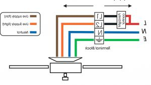 Wiring Diagram for Bathroom Extractor Fan with Timer Wiring Diagram for Panasonic Bathroom Fan My Wiring Diagram