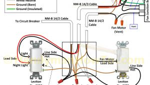 Wiring Diagram for Bathroom Fan From Light Switch Panasonic Switch Wiring Diagram Wiring Diagram Local