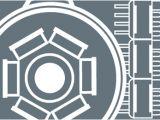 Wiring Diagram for Big Tex Trailer Big Tex Trailers Resource Center