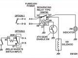 Wiring Diagram for Blower Motor Resistor Wiring Diagram for Blower Motor Resistor Best Of 2006 Chevy