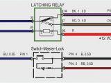 Wiring Diagram for Blower Motor Resistor Wiring Diagram for Blower Motor Resistor Inspirational Marathon