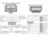 Wiring Diagram for Brake Controller Wire Diagram for Trailer New 2007 ford F350 Wiring Diagram 07 F250