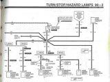 Wiring Diagram for Brake Light Switch Brake Pedal Sensor Switch Bronco forum Full Size ford