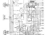 Wiring Diagram for Car Alternator One Wire Alternator Wiring Diagram ford Wiring Diagram Database