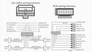 Wiring Diagram for Car Audio Color for Cars Wiring Diagram Wiring Diagram Center