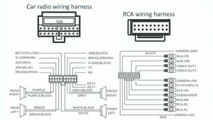 Wiring Diagram for Car Stereo Pioneer Car Stereo Wiring Diagram for Chevy Wiring Diagram