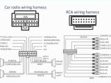 Wiring Diagram for Car Stereo with Amplifier Car Stereo Wiring Diagrams 0d Wiring Diagram Collection Cheap Car