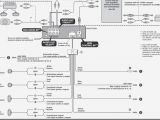 Wiring Diagram for Car Stereo with Amplifier Car Subwoofer Wiring Diagram Beautiful Car Stereo Wiring Diagrams 0d