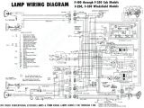 Wiring Diagram for Car Stereo with Amplifier Wiring Diagrams Symbols Car Stereo Subwoofer Wiring Diagram Files