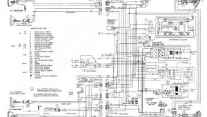 Wiring Diagram for Carolina Skiff Wiring Diagram for Carolina Skiff Unique Ls3 Alternator Wiring